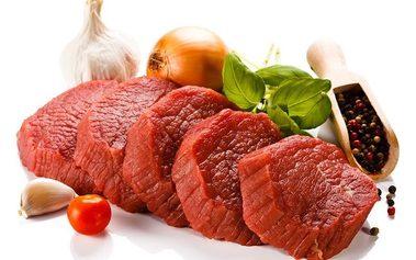 Kwaliteitsslagerij Nico - Vers vlees